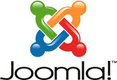 Joomla Help and Setup